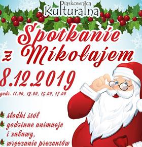 spotkanie-ze-sw-mikolajem-piaskownica-kulturalna-sosnowiec-min