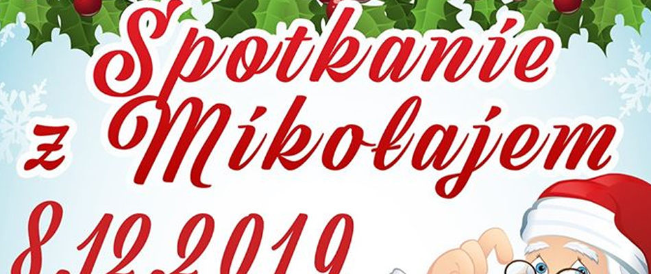 spotkanie-ze-sw-mikolajem-piaskownica-kulturalna-sosnowiec