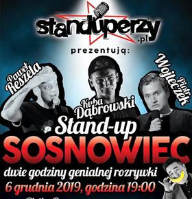 stand-up-sosnowiec-plotce-dabrowski-reszela-wojteczek-min
