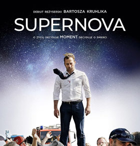 supernova-kino-w-pkz-dabrowa-gornicza-min