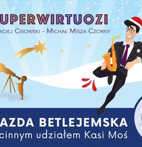 superwirtuozi-gwiazda-betlejemska-muza-sosnowiec-min