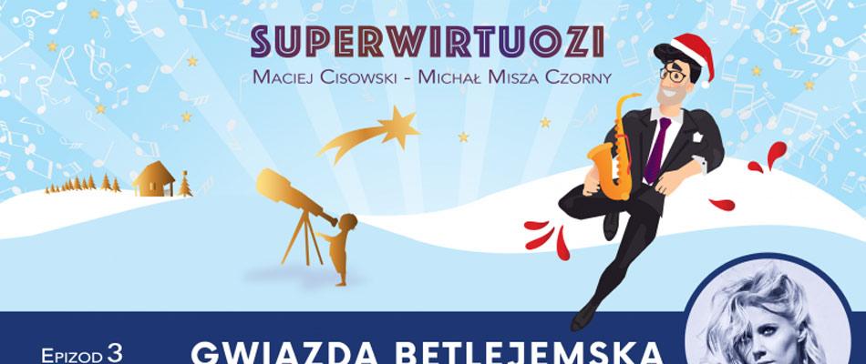 superwirtuozi-gwiazda-betlejemska-muza-sosnowiec