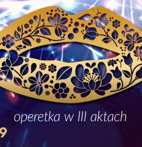 sylwester-operetka-ksiezniczka-czardasza-muza-sosnowiec-min