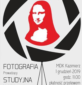 warsztaty-fotografia-studyjna-portret-mdk-kazimierz-sosnowiec-min