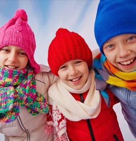 zimowe-atrakcje-kreo-dabrowa-gornicza-min