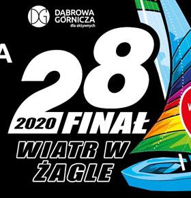 28-final-wosp-w-dabrowie-gorniczej-min