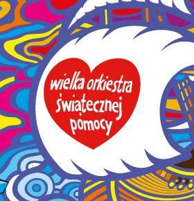 28-final-wosp-w-sosnowcu-min