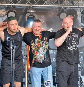 koncert-afternoon-club-komin-sosnowiec-min
