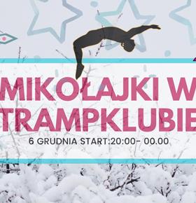 mikolajki-w-tramp-klubie-sosnowiec-min