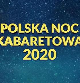 polska-noc-kabaretowa-2020-hala-sportowa-centrum-dabrowa-gornicza-min
