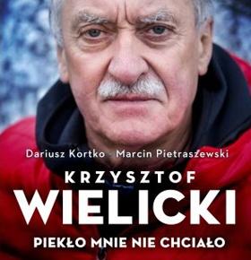 spotkanie-autorskie-kortko-pietraszewski-zaglebiowska-mediateka-sosnowiec-min