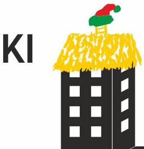 warsztaty-etno-mikolajki-muszelka-park-kuronia-sosnowiec-min