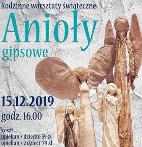 warsztaty-swiateczne-anioly-gipsowe-piaskownica-kulturalna-sosnowiec-min