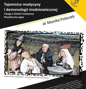 wyklad-tajemnice-medycyny-sredniowiecznej-mm-sztygarka-dabrowa-gornicza-min