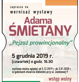 wystawa-malarska-adam-smietana-zaglebiowska-mediateka-sosnowiec-min