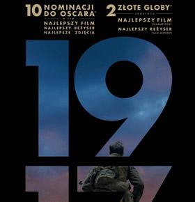 1917-kino-w-pkz-dabrowa-gornicza-min