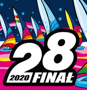 28-final-wosp-w-bedzinie-min