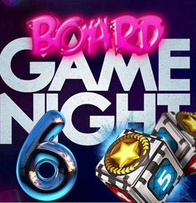 board-game-night-aktywnosc-obywatelska-dabrowa-gornicza-min