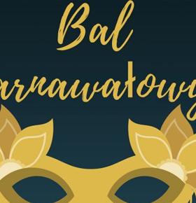 charytatywny-bal-karnawalowy-opp-1-sosnowiec-min