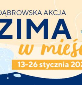 dabrowska-akcja-zima-2020-min