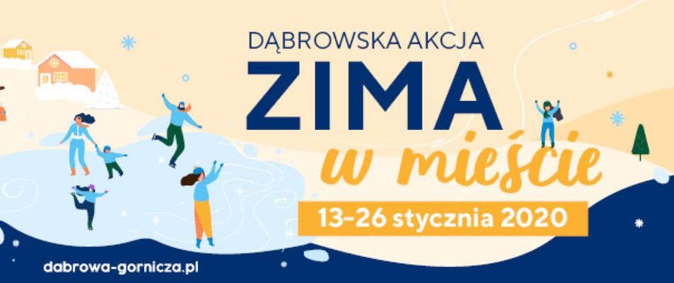 dabrowska-akcja-zima-2020