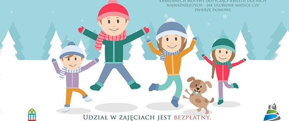 dni-rodzinne-muzeum-zaglebia-bedzin-2