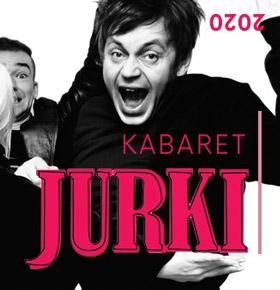 kabaret-jurki-muza-sosnowiec-min