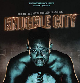 knuckle-city-kino-w-pkz-dabrowa-gornicza-min