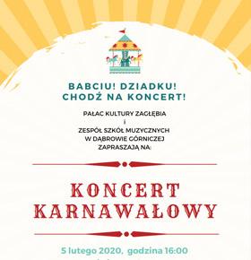 koncert-karnawalowy-pkz-dabrowa-gornicza-min
