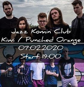 koncert-kiwi-punched-orange-club-komin-sosnowiec-min