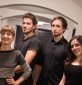 koncert-marta-rubik-quintet-club-komin-sosnowiec-min
