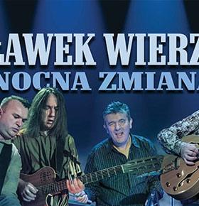 koncert-nocna-zmiana-bluesa-muza-sosnowiec-min