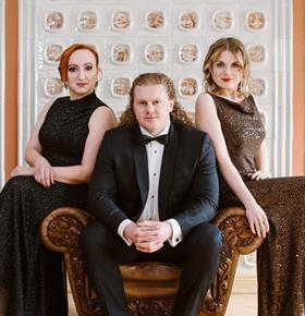 koncert-vocal-trio-pkz-dabrowa-gornicza-2-min