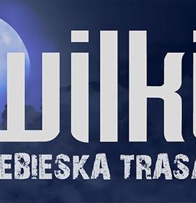 koncert-wilki-muza-sosnowiec-min