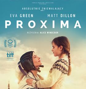 proxima-kino-w-pkz-dabrowa-gornicza-min