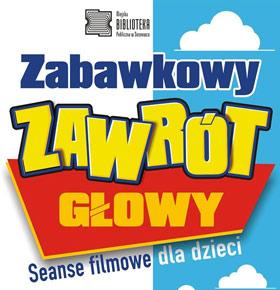 seanse-filmowe-dla-dzieci-zaglebiowska-mediateka-sosnowiec-min