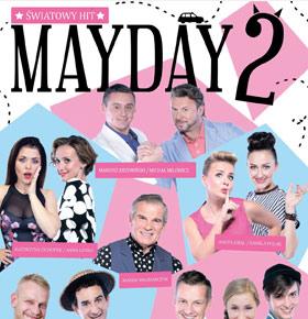 spektakl-mayday-2-pkz-dabrowa-gornicza-2-min