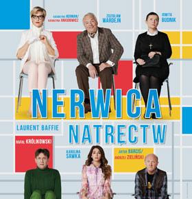 spektakl-nerwica-natrectw-pkz-dabrowa-gornicza-2-min