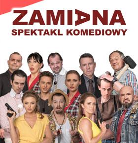 spektakl-zmiana-pkz-dabrowa-gornicza-min