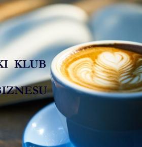 spotkanie-sosnowiecki-klub-kobiet-biznesu-club-komin-sosnowiec-min
