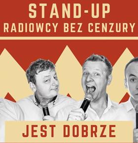 stand-up-radiowcy-bez-cenzury-chicago-barrestaurant-sosnowiec-min