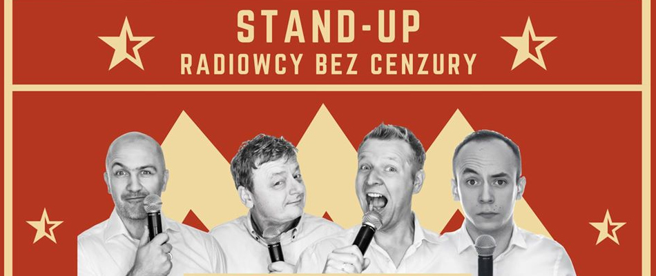 stand-up-radiowcy-bez-cenzury-chicago-barrestaurant-sosnowiec