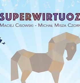 superwirtuozi-pojedynek-herosow-muza-sosnowiec-min