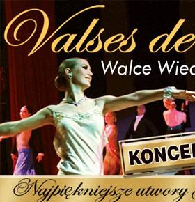 valses-de-vienne-walce-wiedenskie-koncert-noworoczny-muza-sosnowiec-min
