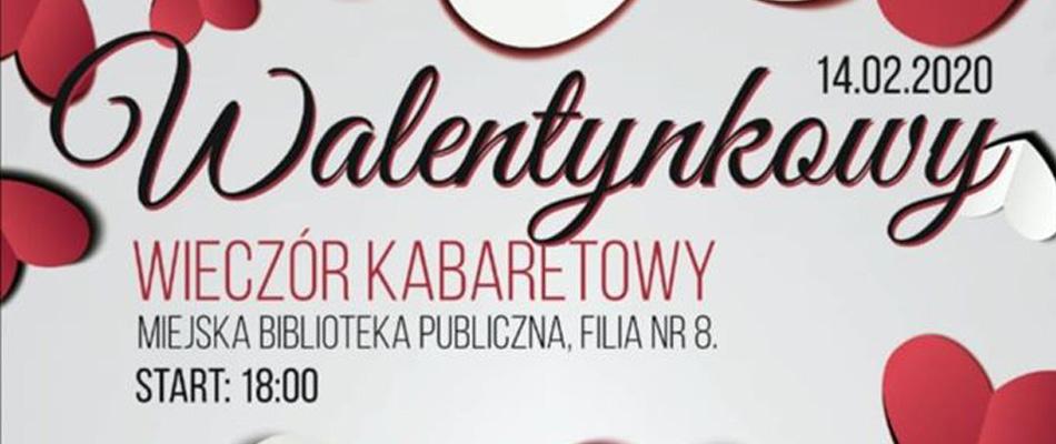 walentynkowy-wieczor-kabaretowy-mbp-nr-8-dabrowa-gornicza