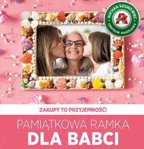 warsztaty-pamiatkowa-ramka-ch-auchan-sosnowiec-min