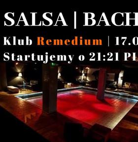 wieczor-z-salsa-bachata-remedium-sosnowiec-min