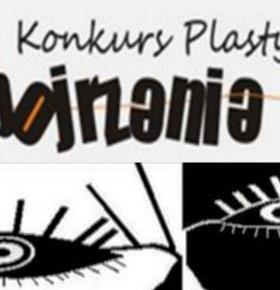 xviii-miedzynarodowy-konkurs-plastyczny-opp-1-sosnowiec-min