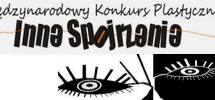 xviii-miedzynarodowy-konkurs-plastyczny-opp-1-sosnowiec