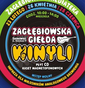 8-zaglebiowska-gielda-winyli-zaglebiowska-mediateka-sosnowiec-min